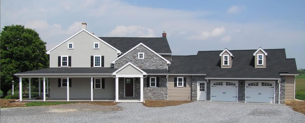R Remodel Lititz Based Home Improvement Contractors